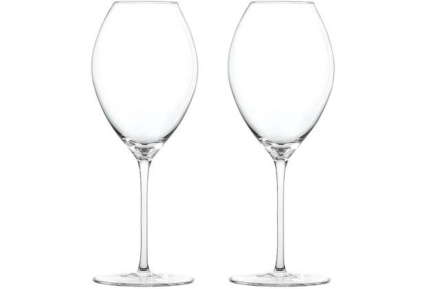 Spiegelau Novo Weißwein 2er Set