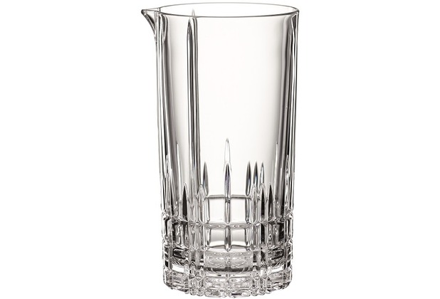 Spiegelau Perfect Serve Large Mixing Glass