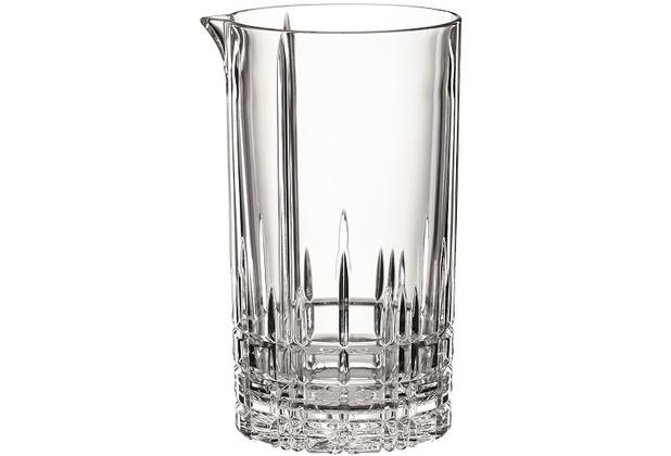 Spiegelau Perfect Serve Mixing Glass