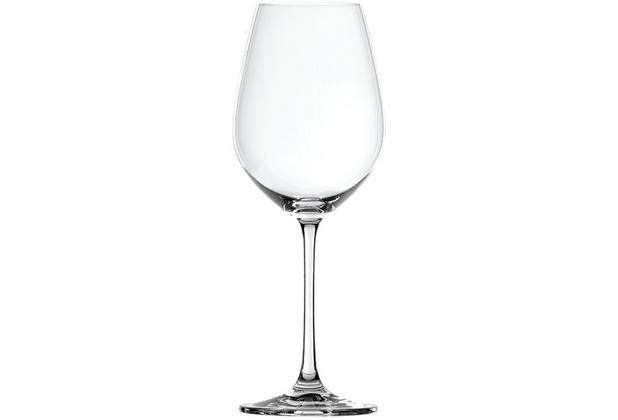 Spiegelau Salute Rotweinglas 4er Set