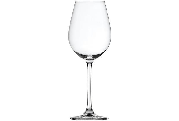 Spiegelau Salute Weisweinglas 4er Set