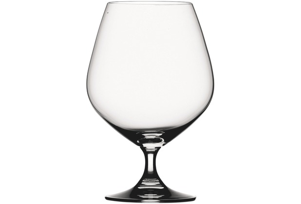 Spiegelau Special Glasses Brandy 4er Set