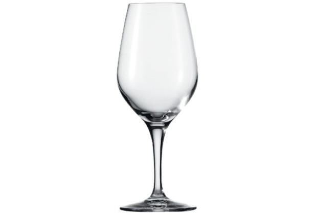 Spiegelau Special Glasses Profi Tasting 4er Set