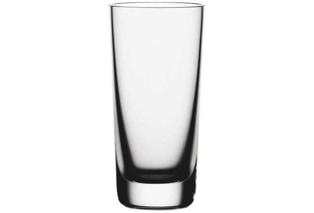 Spiegelau Special Glasses Shot 6er Set