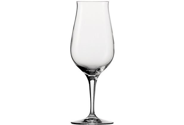 Spiegelau Special Glasses Whisky Snifter Premium 4er Set