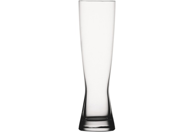 Spiegelau Vino Grande Hefeweizen Glass 0,3 l