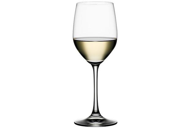 Spiegelau Vino Grande Weisweinglas 4er Set
