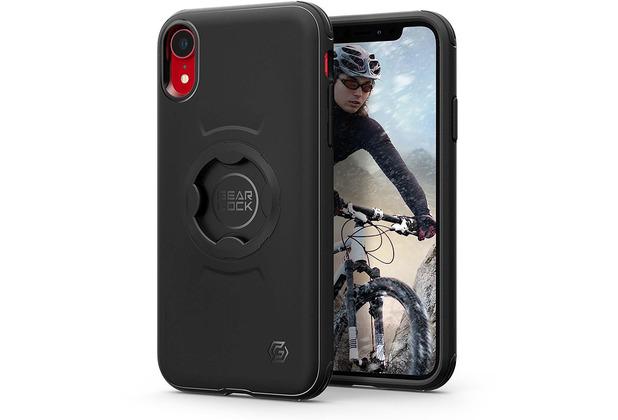 Spigen Gearlock CF102 Bike Mount Case for iPhone XR black