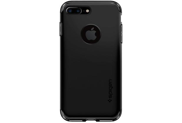 Spigen Hybrid Armor for iPhone 7 Plus / iPhone 8 Plus Jet Black