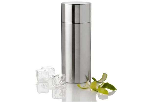 stelton AJ Cocktail Shaker 0.75 l