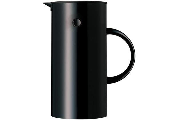 stelton Kaffeezubereiter 1 l schwarz