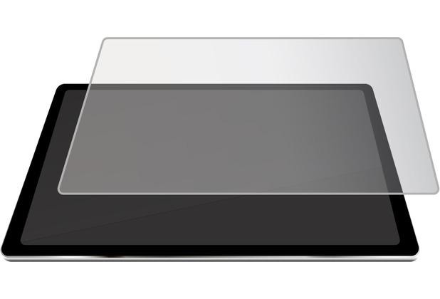 STM Tempered Glass Displayschutz, Microsoft Surface Go, STM-333-219J-01