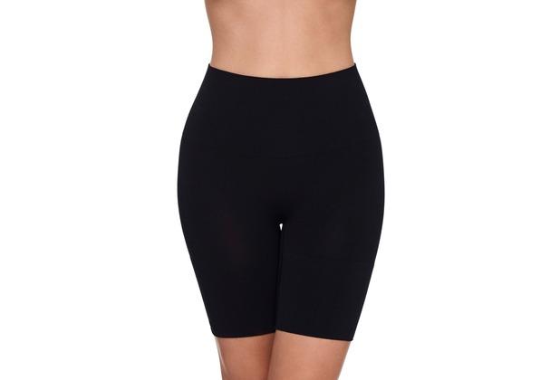 SUSA Miederhose mit Bein 5551 schwarz L