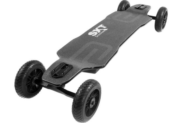 SXT-Scooters SXT Board X2