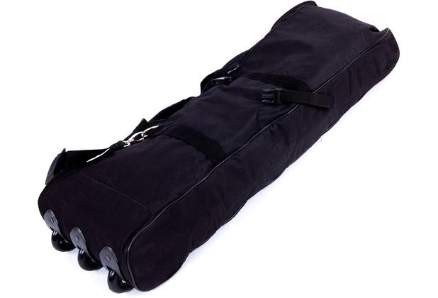 SXT-Scooters Transporttasche & Rolltasche für light
