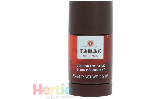 Tabac Original deo stick 75 ml
