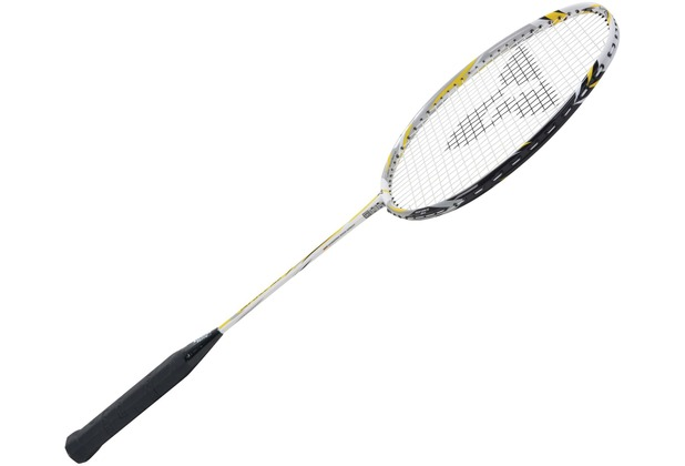 Talbot-Torro Badminton-Schläger ISOFORCE 311 STARTERSET