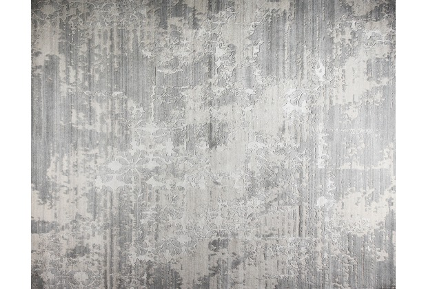 talis teppiche Handknüpfteppich OPAL Design 6805 200 cm x 300 cm