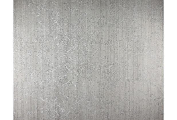 talis teppiche Handknüpfteppich OPAL Design 7105 200 cm x 300 cm