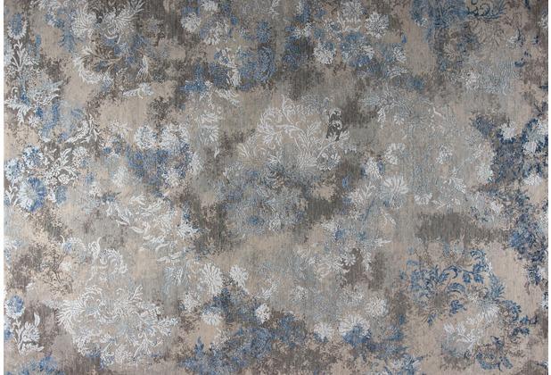 talis teppiche Handknüpfteppich TOPAS DELUXE Des. 307 200 cm x 300 cm