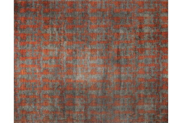 talis teppiche Handknüpfteppich TOPAS DELUXE Des. 4211 200 cm x 300 cm