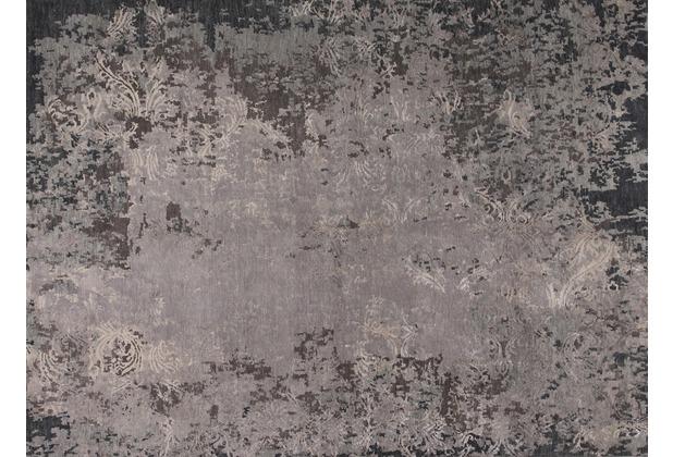 talis teppiche Handknüpfteppich TOPAS Des. 2617 200 cm x 300 cm
