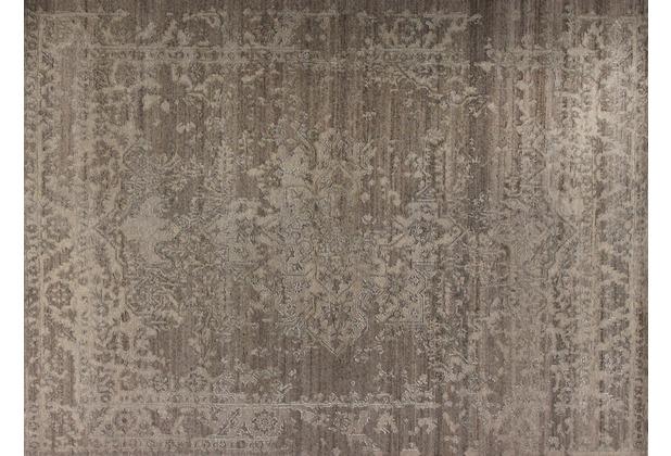 talis teppiche Handknüpfteppich TOPAS Des. 4205 200 cm x 300 cm