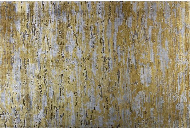 talis teppiche Handknüpfteppich TOPAS MODERN CLASSIC Des.203 200 cm x 300 cm
