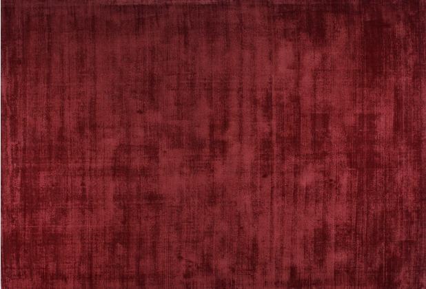 talis teppiche Viskose-Handloomteppich AVIDA Des. 209 200 x 300 cm