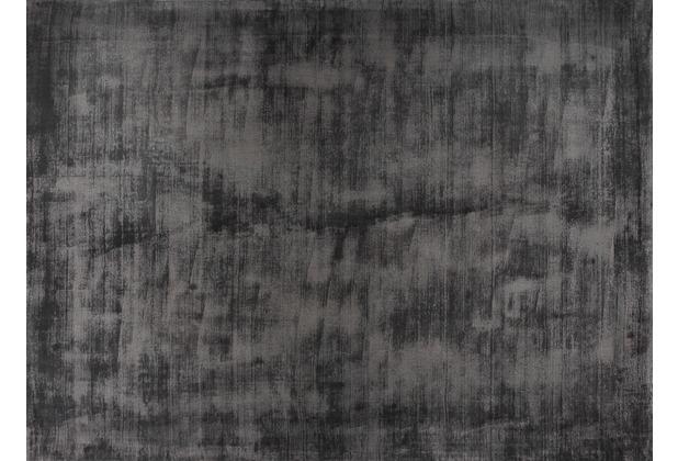 talis teppiche Viskose-Handloomteppich AVIDA Des. 225 200 x 300 cm
