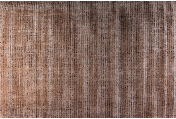 talis teppiche Handwebteppich Cut Loop Design 508 200 cm x 300 cm