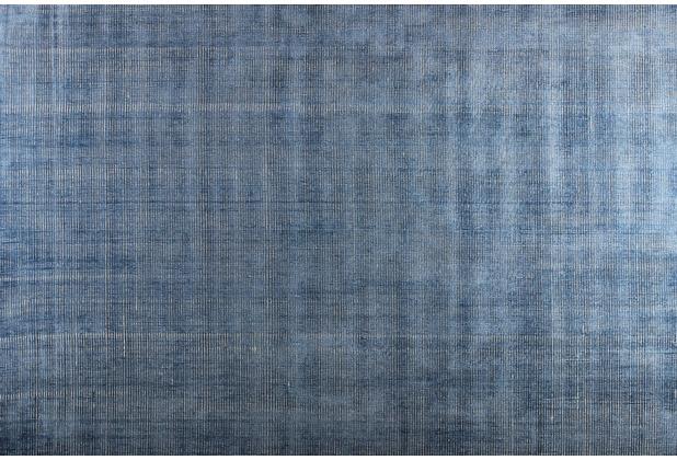 talis teppiche Handwebteppich Cut Loop Design 518 200 cm x 300 cm