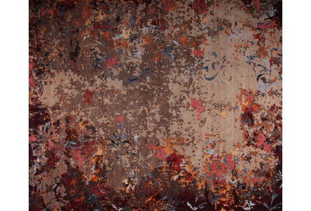 talis teppiche Nepalteppich FEELING Dess. 3307 200 x 300 cm