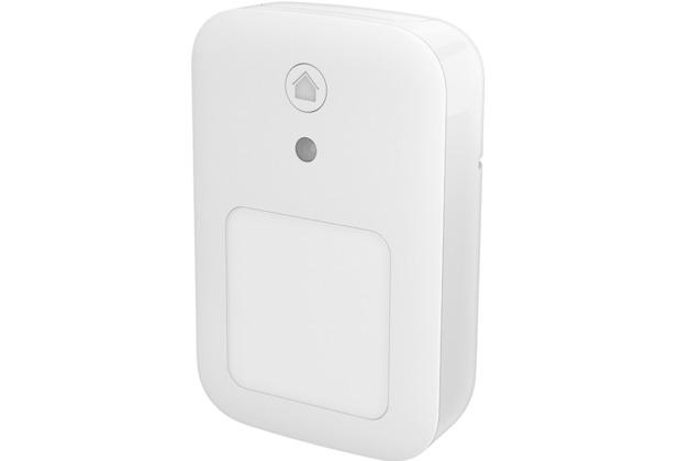 Telekom Smart Home Bewegungsmelder innen