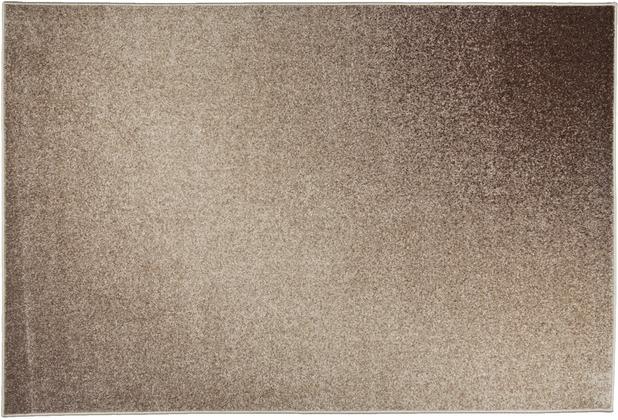 THEKO Teppich Renzo 928 550 beige 57 x 90 cm