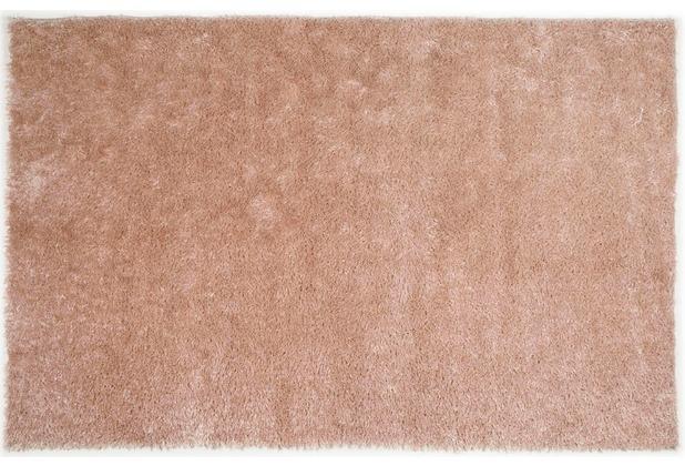 THEKO Tinos Super UNI 550 beige 60 cm x 130 cm