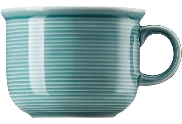 Thomas Trend Colour Ice Blue Kaffee-Obertasse