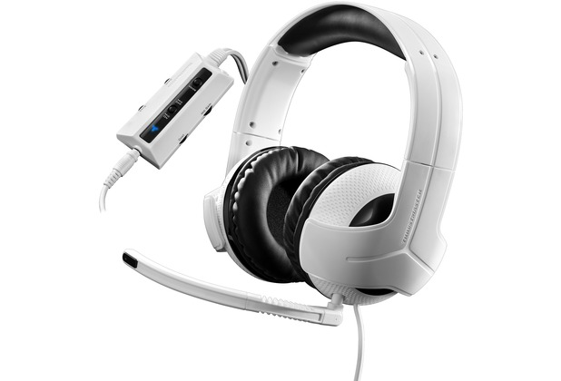 Thrustmaster Headset Y-300CPX