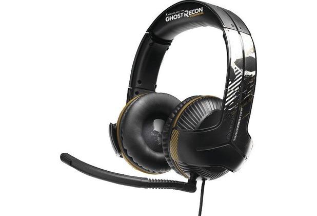 Thrustmaster Headset Y350X 7.1 - Ghost Recon Wildlands Edition - für Xbox One