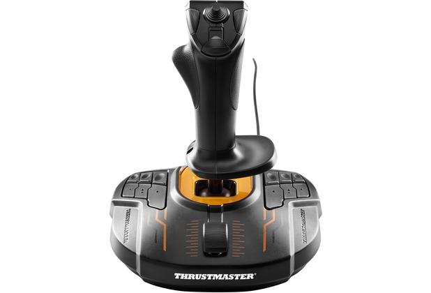 Thrustmaster Joystick T16000M FCS