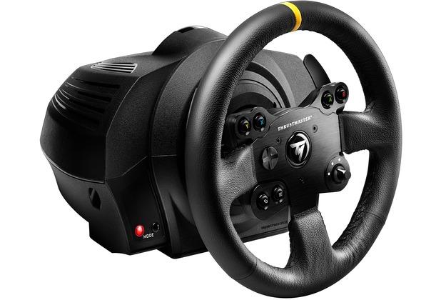 Thrustmaster RacingWheel TX Racing Wheel Leather Edition