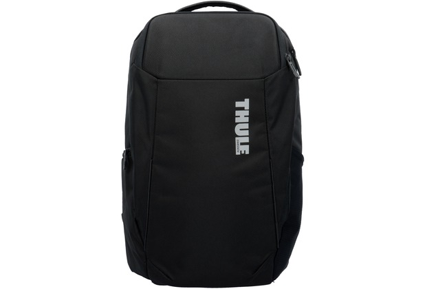 Thule Accent Business Rucksack 49 cm Laptopfach black
