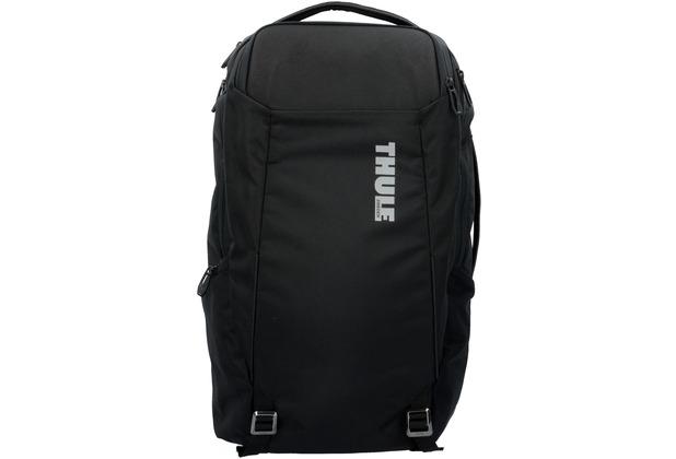 Thule Accent Business Rucksack 55 cm Laptopfach black