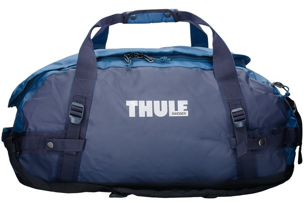 Thule Chasm Duffel 70L Reisetasche 67 cm poseidon