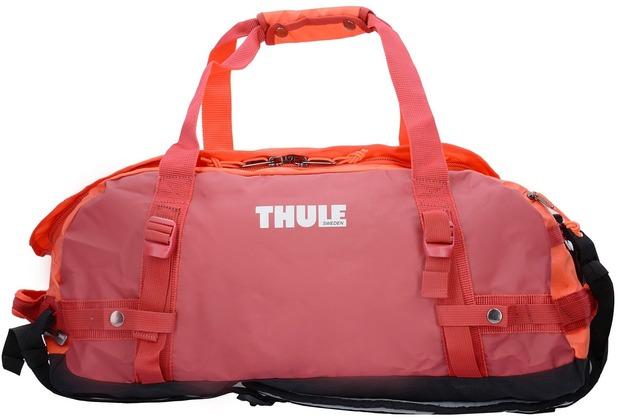 Thule Chasm Duffel 70L Reisetasche 67 cm roarange
