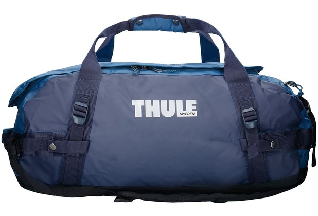 Thule Chasm Duffel 90L Reisetasche 74 cm poseidon