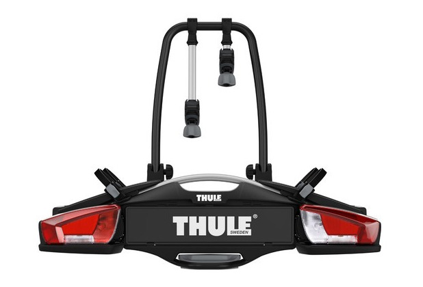 thule fahrradtr ger velocompact 924 modell 2018. Black Bedroom Furniture Sets. Home Design Ideas