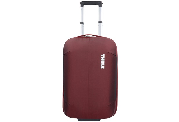 Thule Subterra Rolling Carry-On 2-Rollen Kabinentrolley 55 cm ember