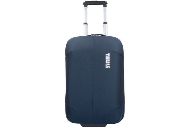 Thule Subterra Rolling Carry-On 2-Rollen Kabinentrolley 55 cm mineral