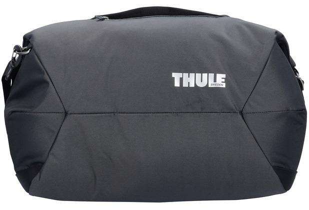Thule Subterra Weekender Duffel Reisetasche 42 cm darkshadow